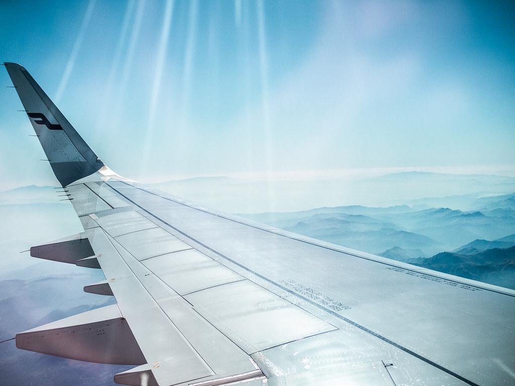 Kreikka - Finnair