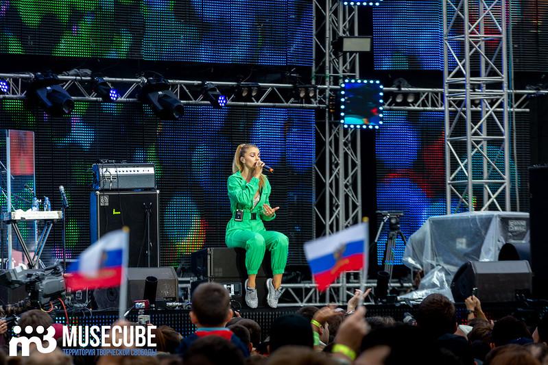 Международный_фестиваль_фейерверков_Ростех083