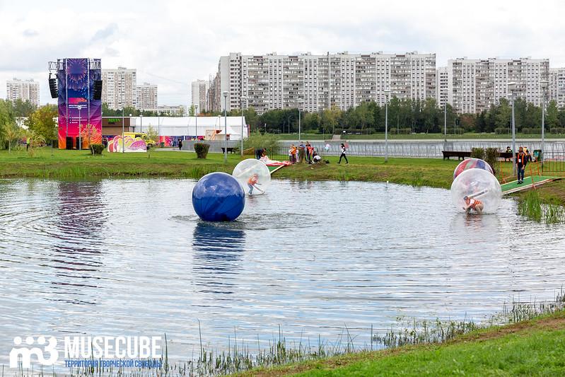 Международный_фестиваль_фейерверков_Ростех004