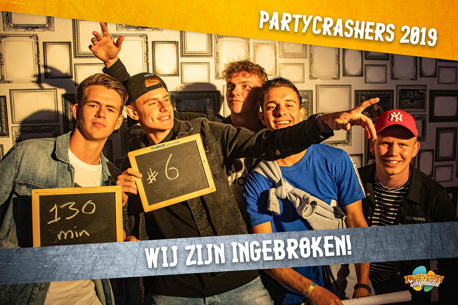 partycrashers-33_0004_Oranje copy 6