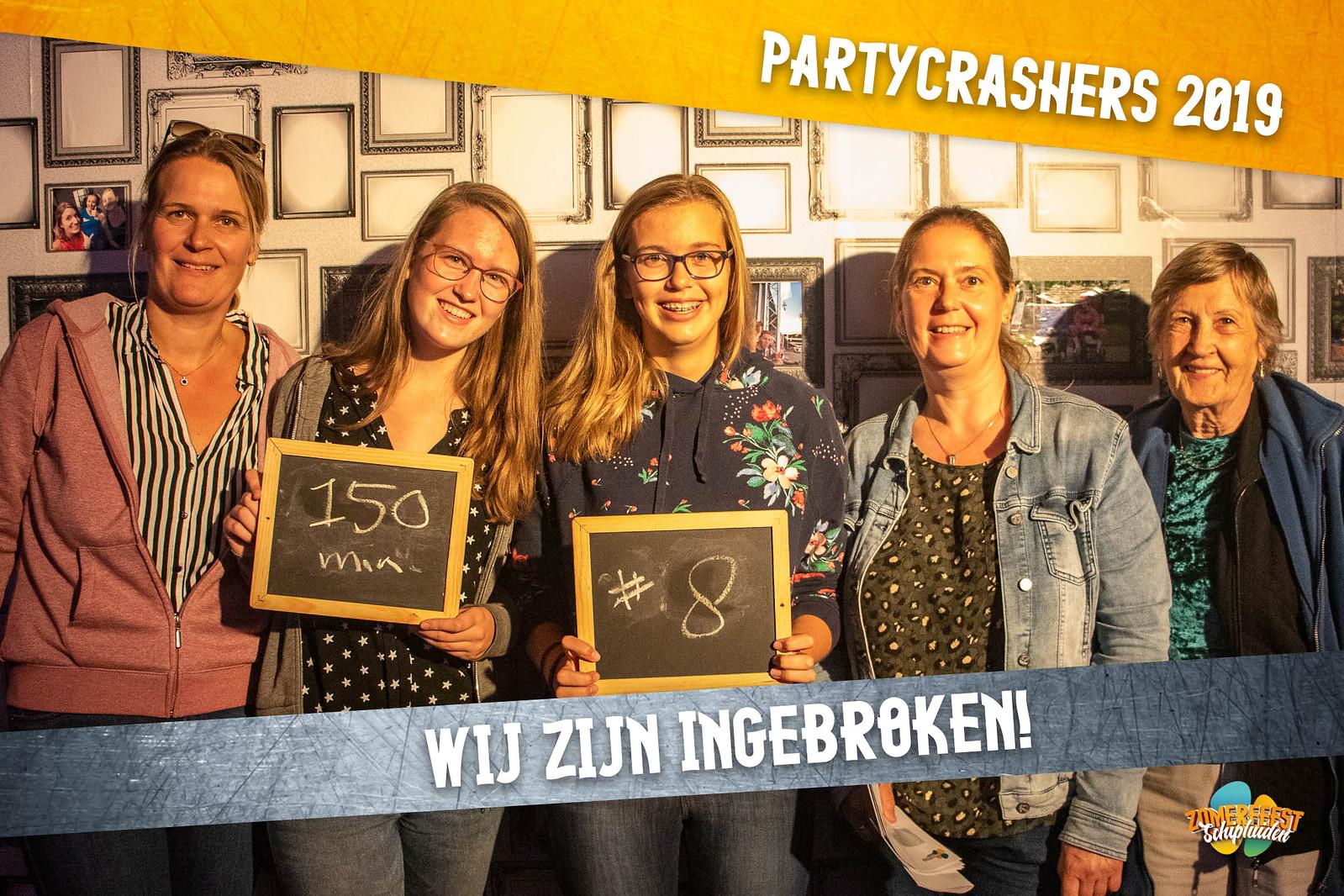 partycrashers-33_0001_Oranje copy 9
