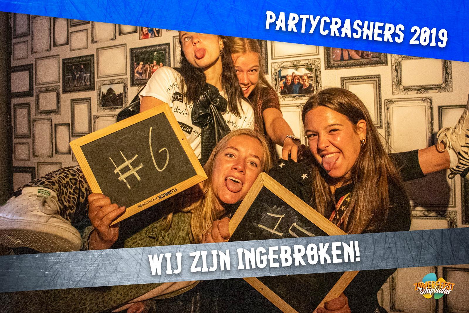 partycrashers-33_0004_Blauw copy 6