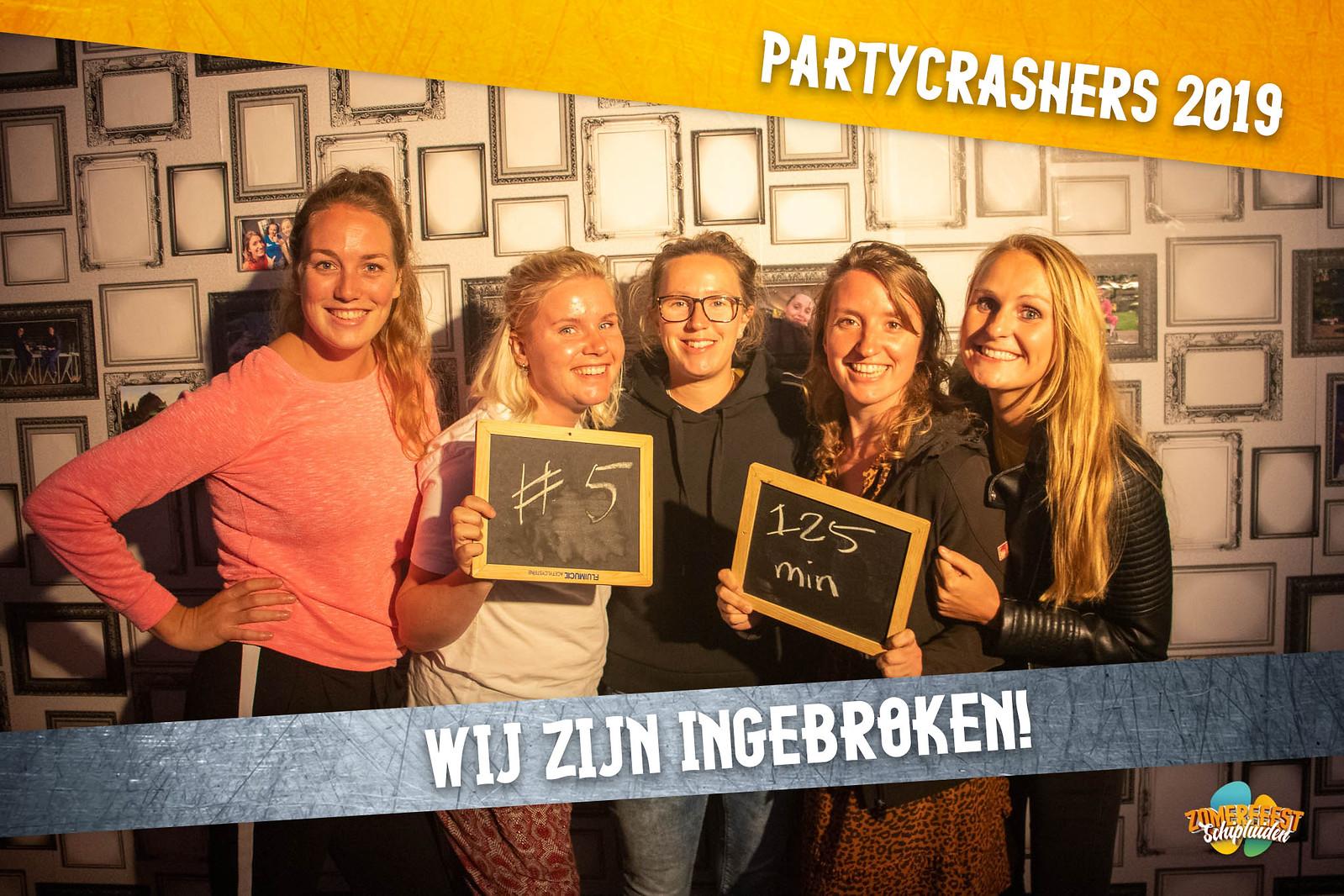 partycrashers-33_0005_Oranje copy 5