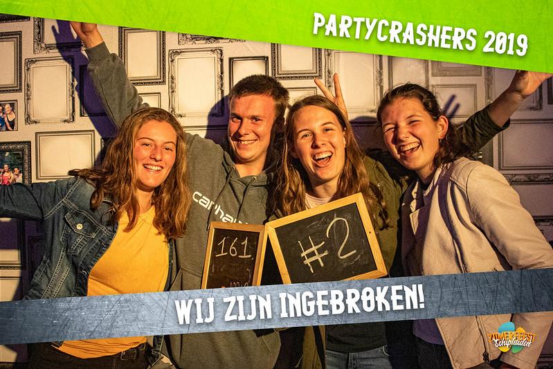 partycrashers-33_0007_Groen copy