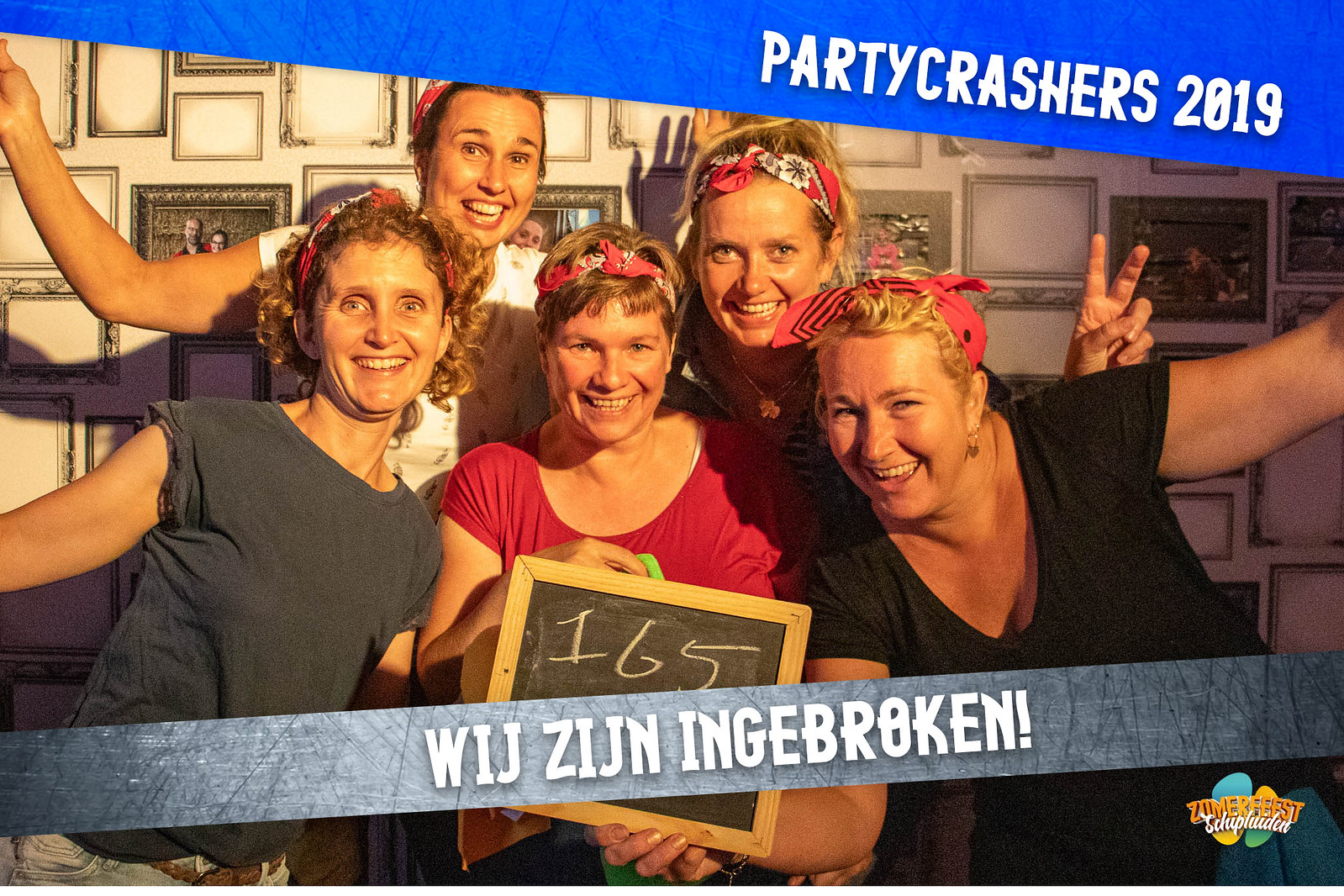 partycrashers-33_0002_Blauw copy 8