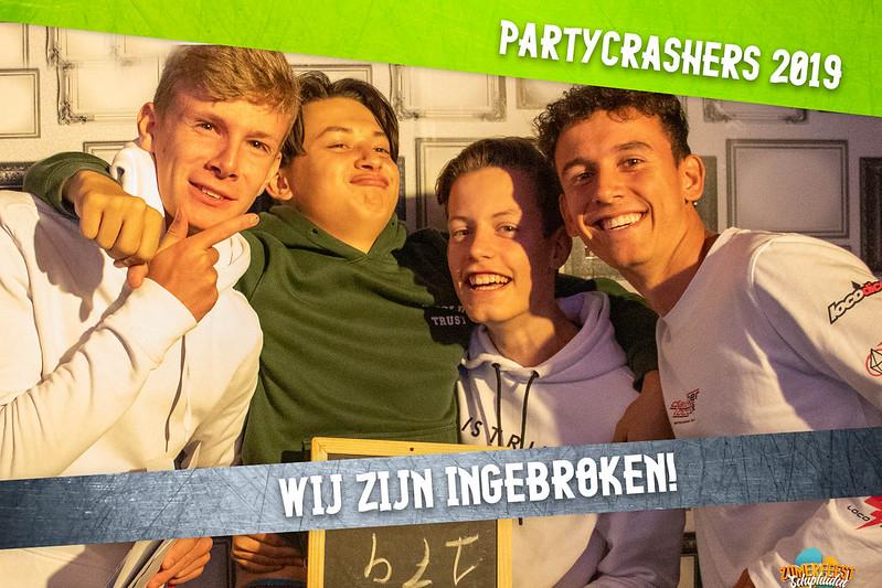 partycrashers-33_0002_Groen copy 6