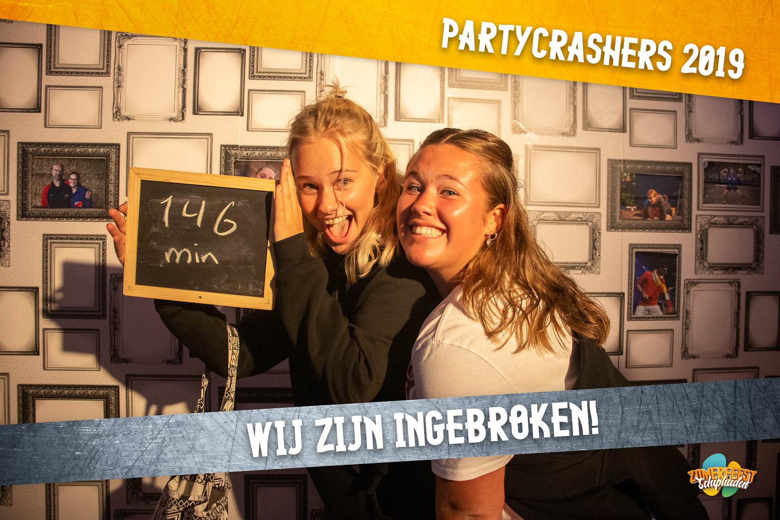 partycrashers-33_0002_Oranje copy 10