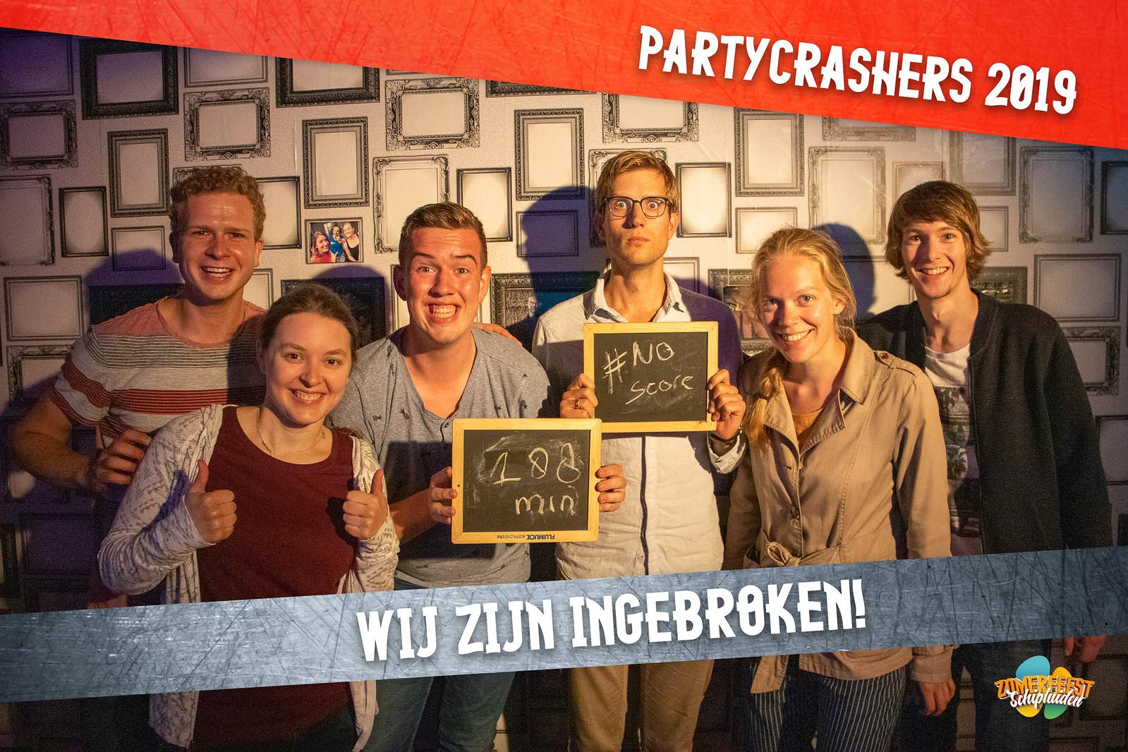 partycrashers-33_0002_Rood copy 4