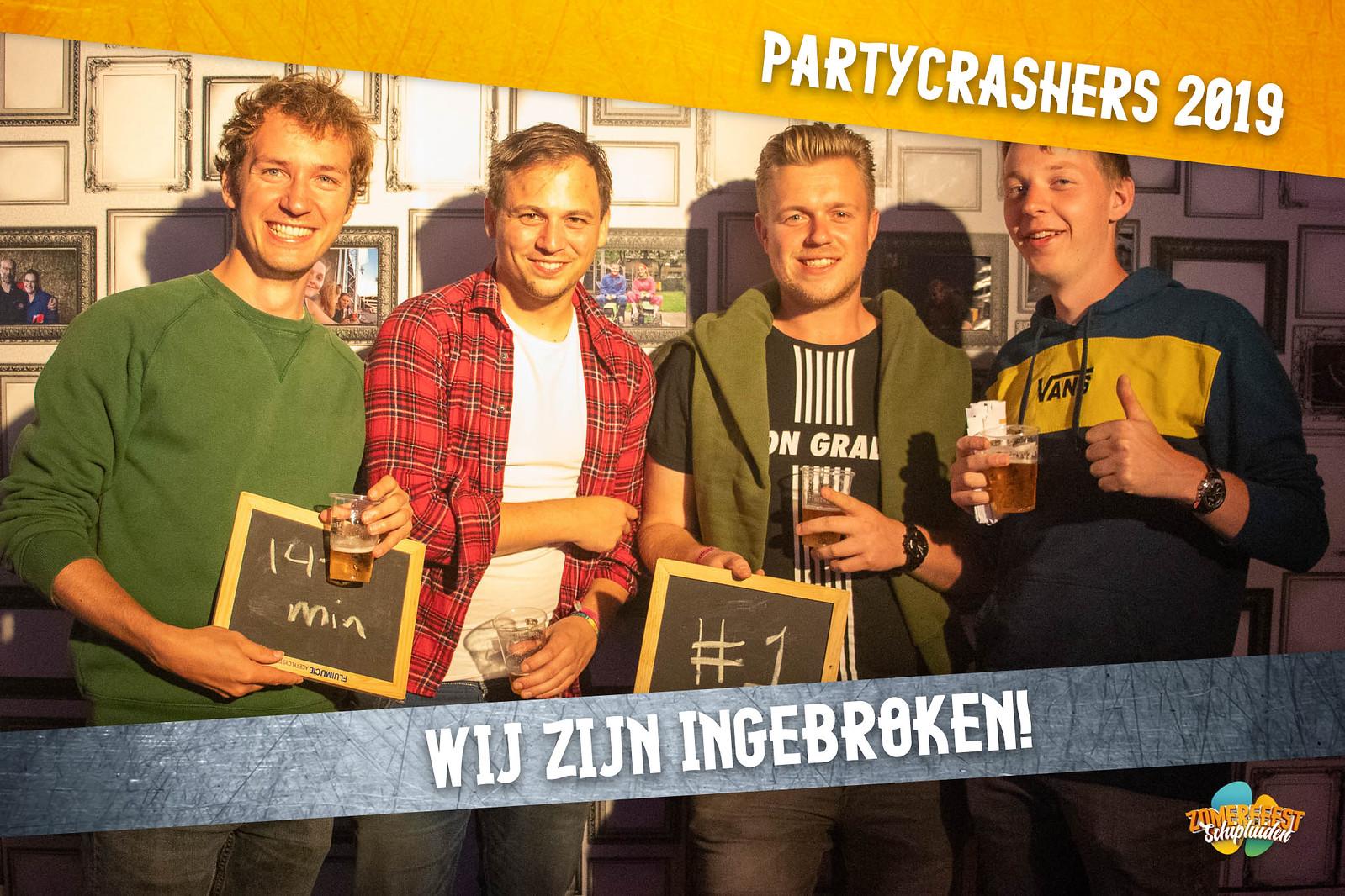 partycrashers-33_0003_Oranje copy 7