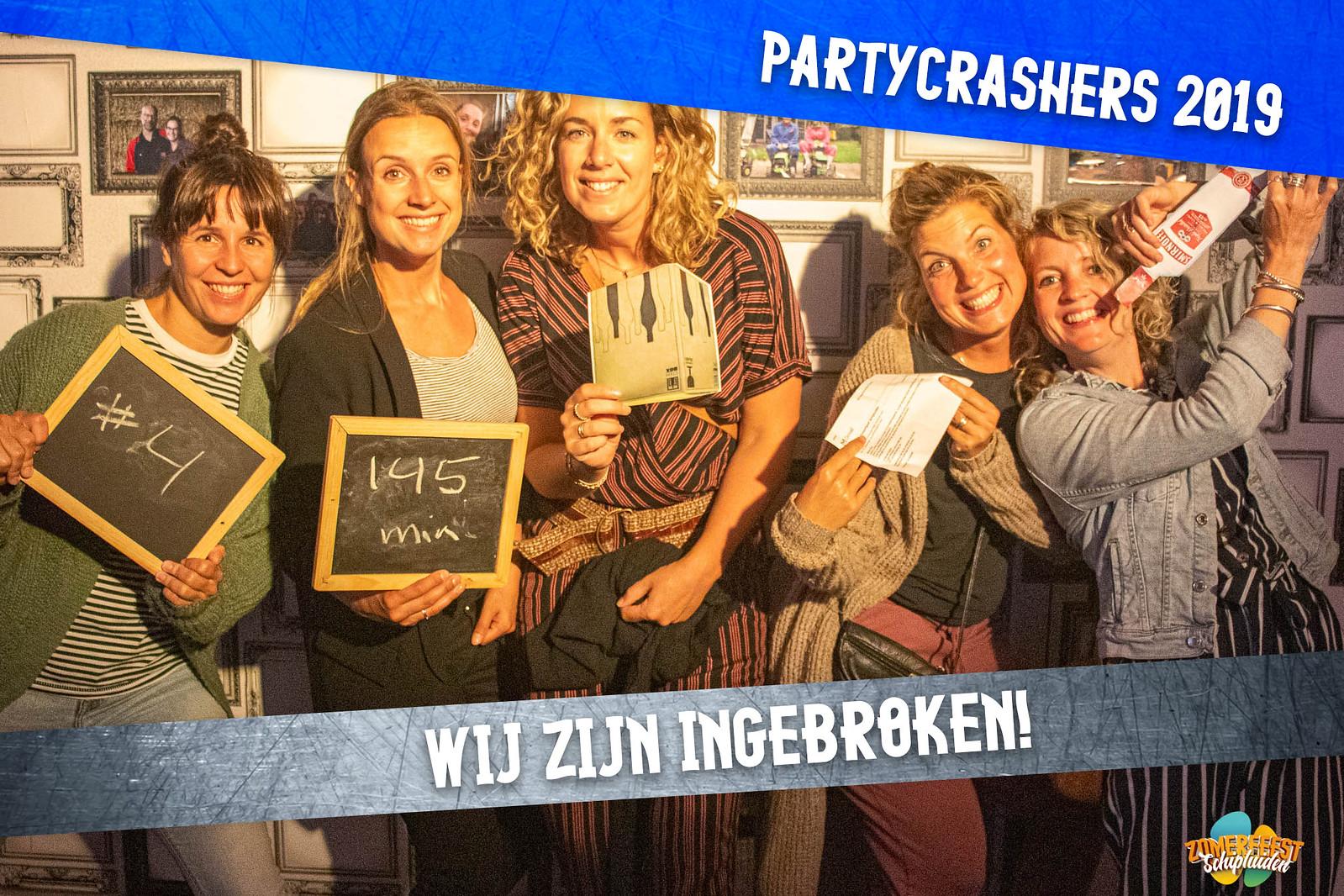 partycrashers-33_0006_Blauw copy 4