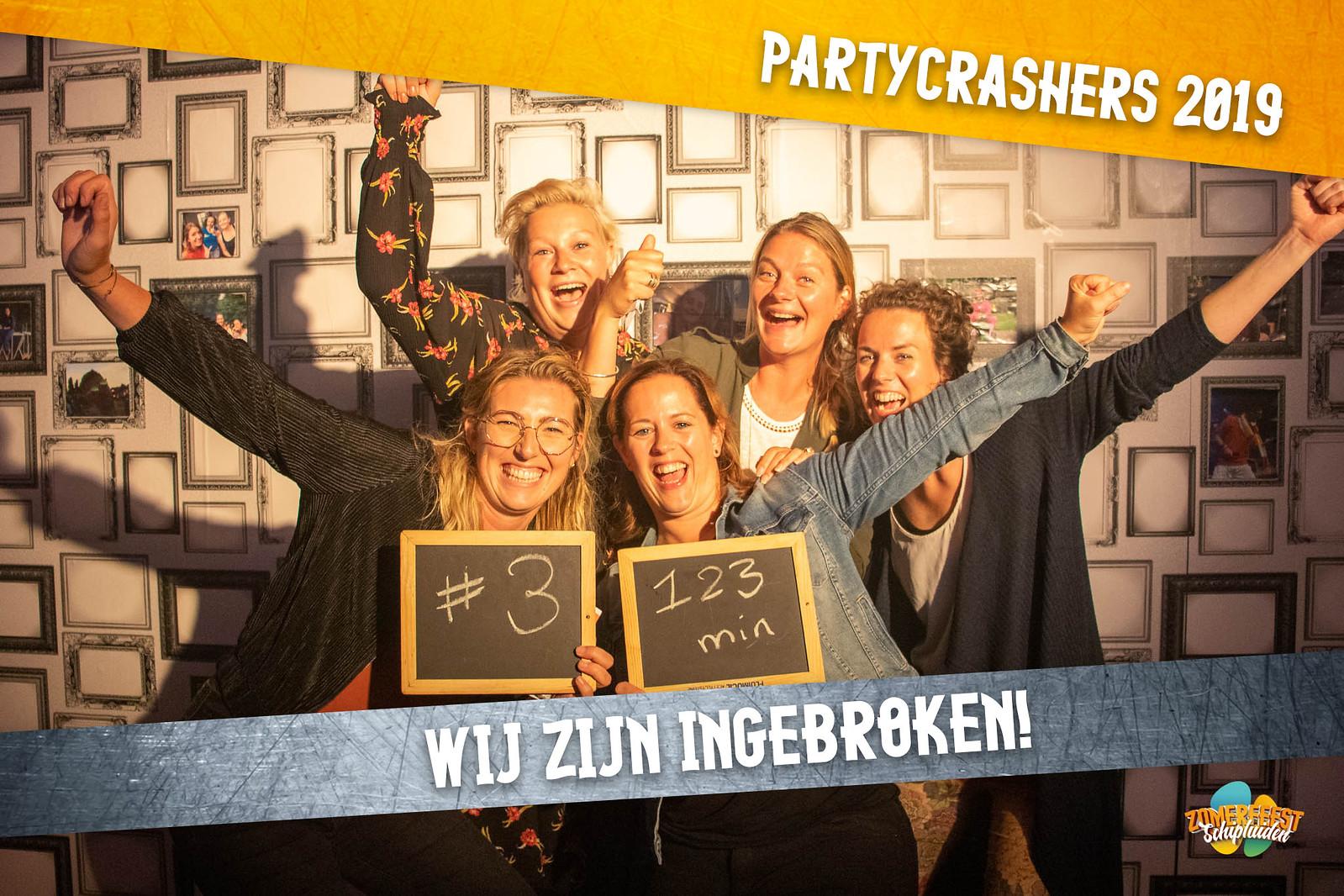 partycrashers-33_0007_Oranje copy 4