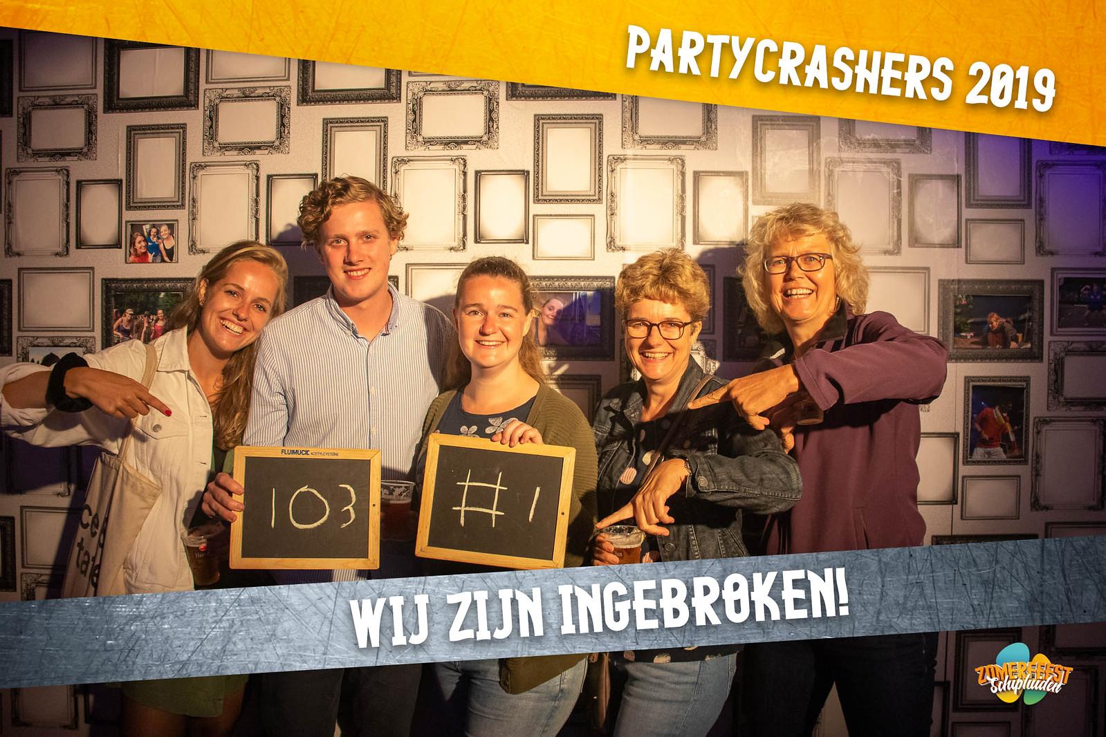partycrashers-33_0010_Oranje