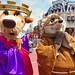 "<p><a href=""https://www.flickr.com/people/21652490@N06/"">meeko_</a> posted a photo:</p>  <p><a href=""https://www.flickr.com/photos/21652490@N06/48594552877/"" title=""Prince John and Friar Tuck""><img src=""https://live.staticflickr.com/65535/48594552877_08bdc4b8da_m.jpg"" width=""240"" height=""180"" alt=""Prince John and Friar Tuck"" /></a></p>  <p>Town Square, Magic Kingdom</p>"