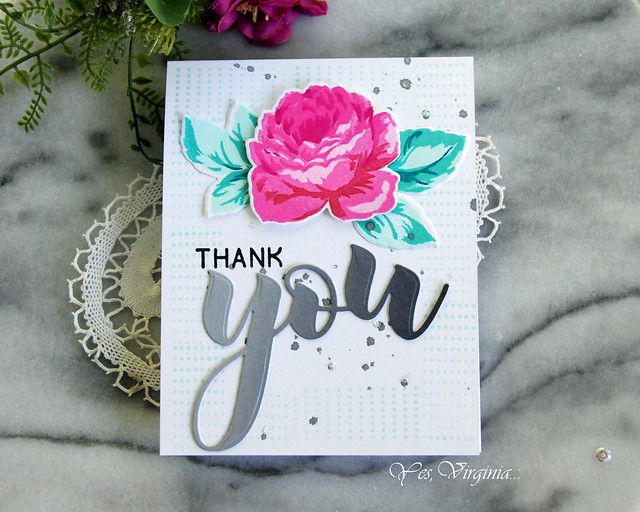 thank you-001
