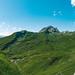 Exploring Gridelwald Switzerland in the Summer 2019