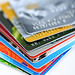 How many credit cards should you have – really?