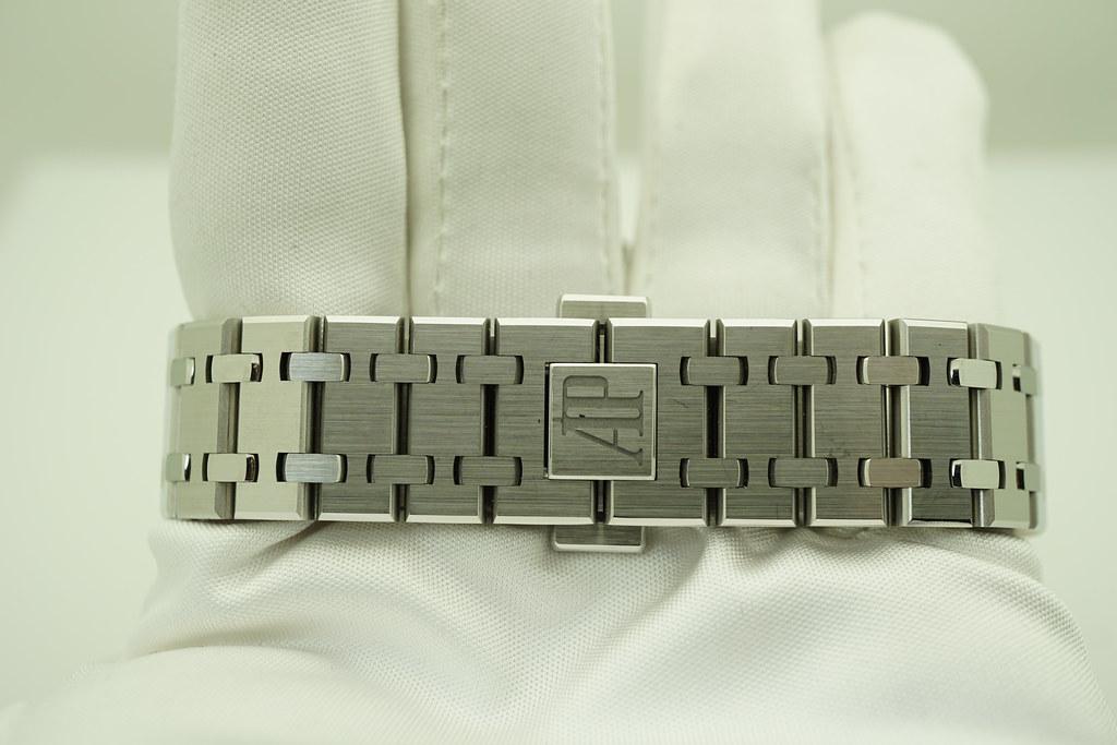 DSC06907