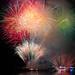 fuegos-artificiales-aguilas-2019-27