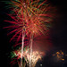 fuegos-artificiales-aguilas-2019-25