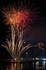 fuegos-artificiales-aguilas-2019-21