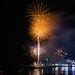 fuegos-artificiales-aguilas-2019-19
