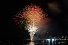 fuegos-artificiales-aguilas-2019-16