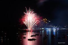 fuegos-artificiales-aguilas-2019-14
