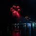 fuegos-artificiales-aguilas-2019-10