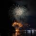 fuegos-artificiales-aguilas-2019-6