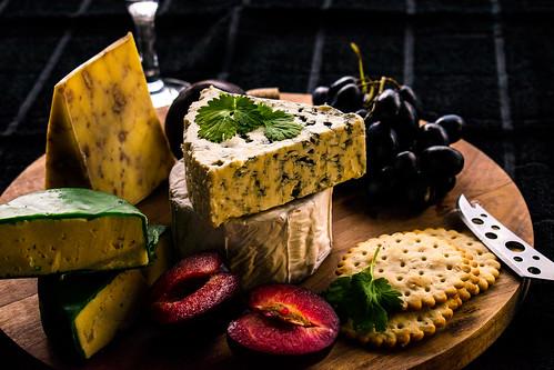 tesco cheese food ireland claremorris