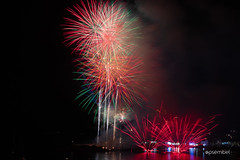 fuegos-artificiales-aguilas-2019-26