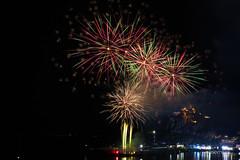 fuegos-artificiales-aguilas-2019-20