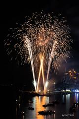 fuegos-artificiales-aguilas-2019-18