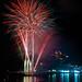 fuegos-artificiales-aguilas-2019-15