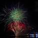 fuegos-artificiales-aguilas-2019-2