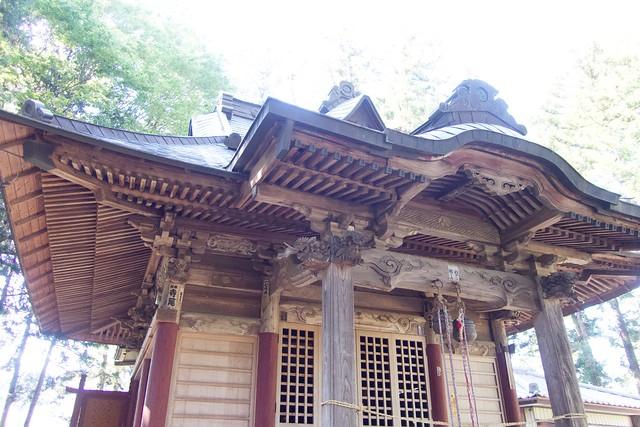 takeuchijinja_ubajima_007