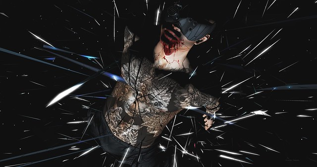 Slayer †799