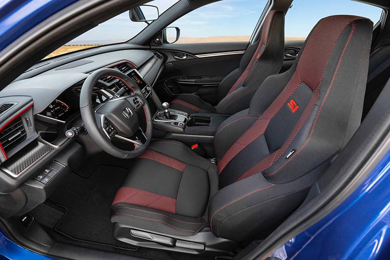6b553aaa-2020-honda-civic-si-sedan-10