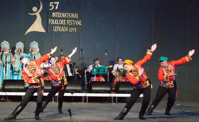 45_Russland_Kirov__festival