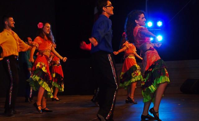 62_Spanien_Magiorka__festival