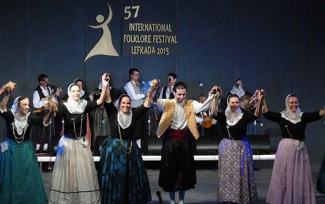 59_Spanien_Magiorka__festival