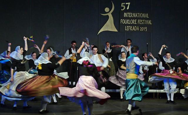 57_Spanien_Magiorka__festival