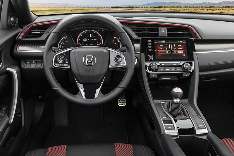 e7c45727-2020-honda-civic-si-sedan-13