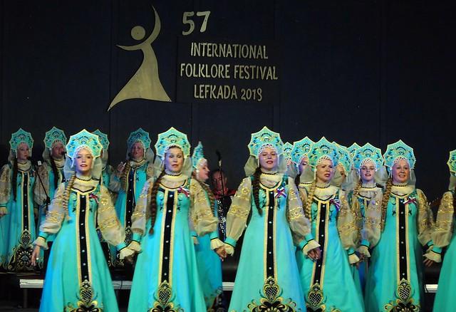 39_Russland_Kirov__festival