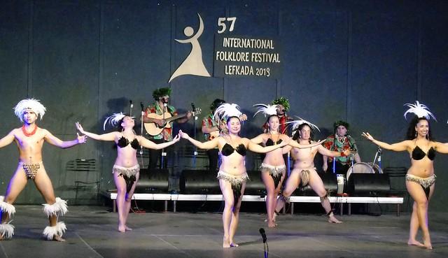 27_Chile__festival