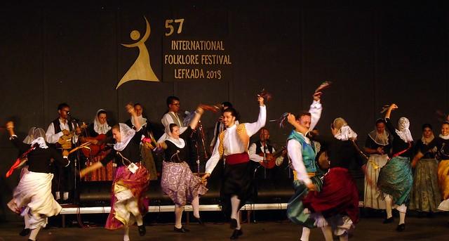 56_Spanien_Magiorka__festival