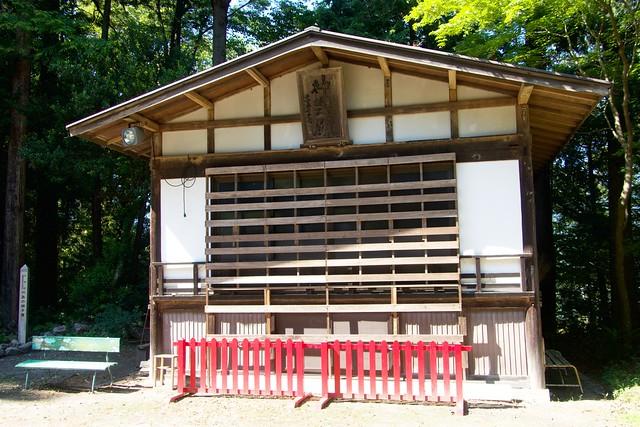 kawasukunejinja_kawashima_005