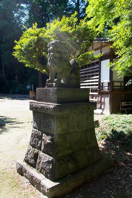 kawasukunejinja_kawashima_003