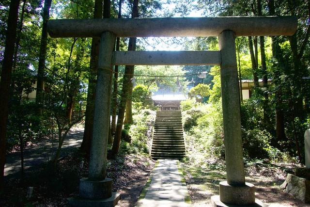 kawasukunejinja_kawashima_002