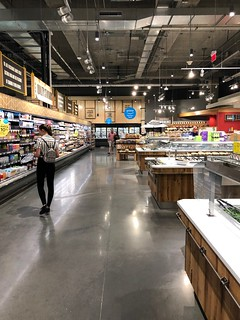 Whole Foods | by denton.harryman@att.net